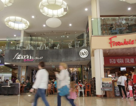 New eateries announced for intuMetrocentre Qube