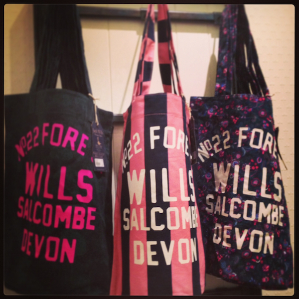 Jack Wills Newcastle