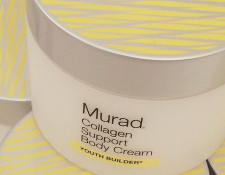 Murad launch