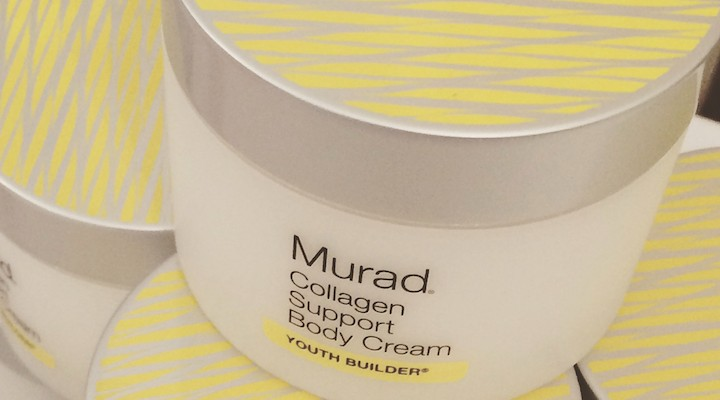 Murad skincare arrives in Newcastle