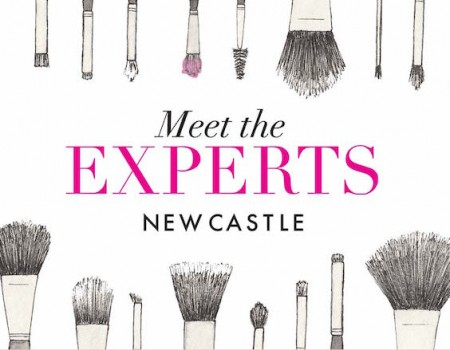 Meet the experts at Fenwick