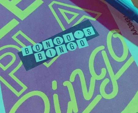 Bongo's Bingo – does it live up to your first time?